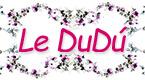 Le DuDú